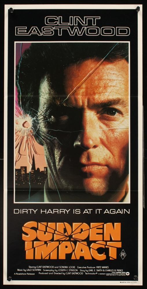 фильм 1983 смотреть онлайн